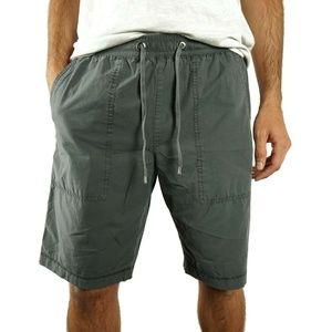 NEW Tommy Bahama Portside Shorts Size Large Gray
